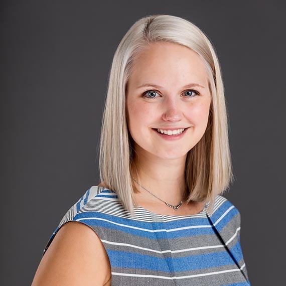 Gradisar Emily