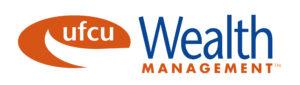Wealth-Mngt-Logo-NEW-ADA